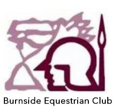 Burnside Equestrian Club