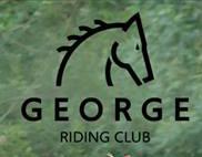 George Riding Club